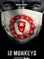 12 monkeys s1 L