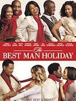 Best Man Holiday L