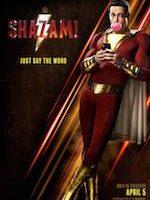 Shazam_L