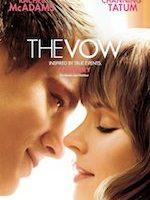 The Vow L
