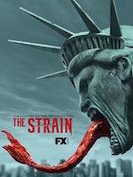The_Strain_S3_Michael_Muller_L
