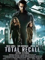 Total Recall L