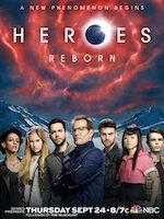 heroesrb_L