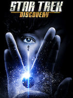 star trek discovery L
