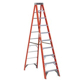 10 ladder