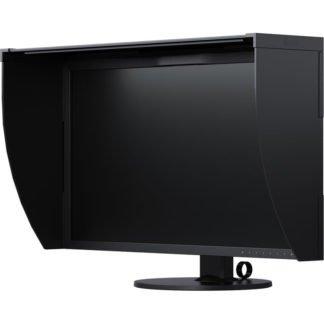 """31.1"""" 4K-HDR Monitor - Eizo ColorEdge 319X"""