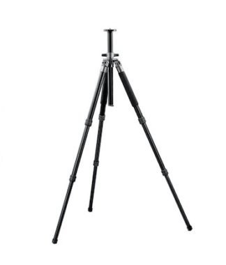 Gitzo 3-section Tripod (No Head)