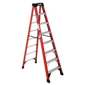 8 ladder