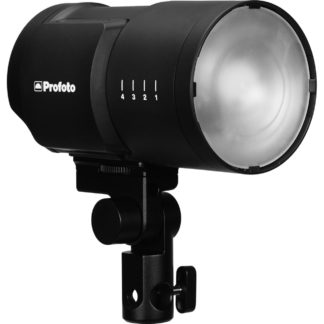 B10 Monolight - Profoto