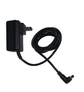 AX1Charger