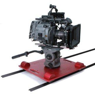 Dutti Camera2