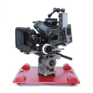 Dutti Camera5