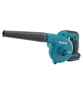 Hair Blower (battery powered) - Makita
