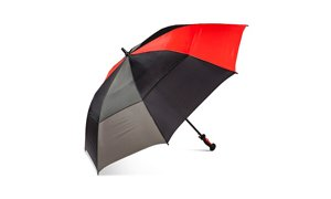"Large Golf Umbrella 68"" ( 173cm )"