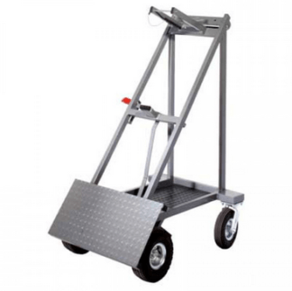 Studio Carts Avenger - American Stand Cart