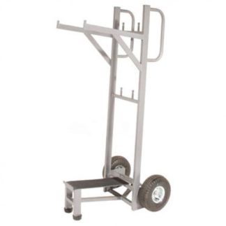 Studio Carts C-Stand Cart