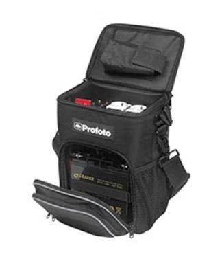 BatPac Portable Battery Pack - Profoto