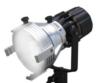 EQ 164 NEW K5600 200