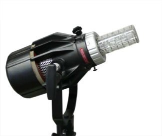 EQ 166 NEW K5600 head only