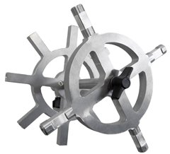 EQ 173 K5600 multibug adapter