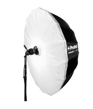 Profoto Front Diffuser for Umbrella - XL