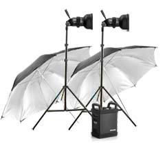 EQ 276 background umbrellas