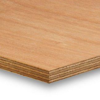 EQ 419 plywood
