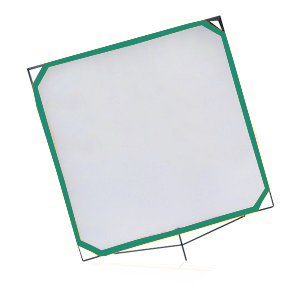 4 ft x 4 ft Single Net - MSE