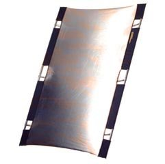 4 ft x 6 ft Reflector Kit - California Sunbounce Pro