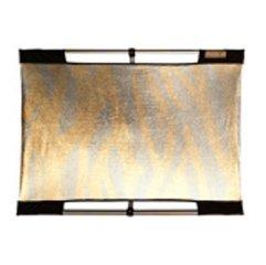 2 ft x 3 ft Micro Mini Reflector - California Sunbounce