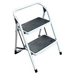EQ 535 Step Ladder 1