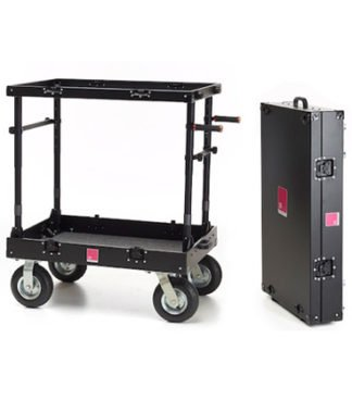 Inovativ Scout 37 Cart