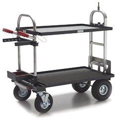 Magliner Junior Cart