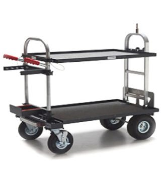Magliner Senior Cart