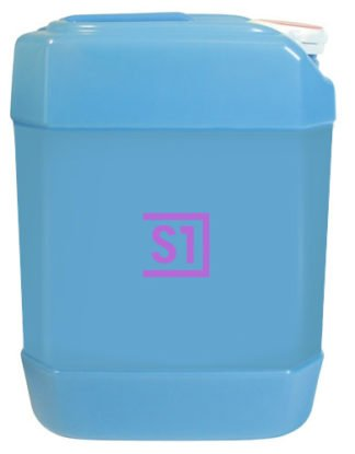 Water Jug - 5 Gallon ( 19L )