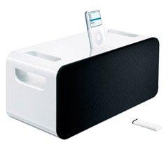 Apple Hi-Fi Boombox