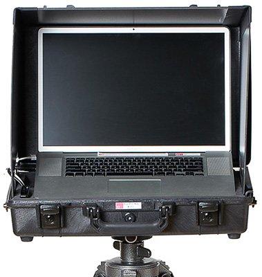 EQ 608 Laptop kits