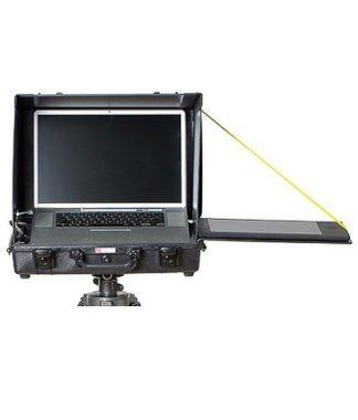 EQ 610 laptop kit