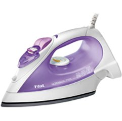 T-fal Ultraglide Iron