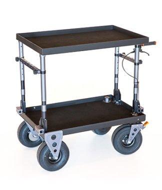 """Inovativ Ranger 36"""" ( 92cm ) Cart"""