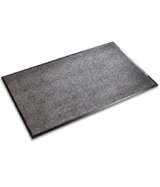 """Floor Mat - 36"""" x 96"""" (91 x 244cm )"""