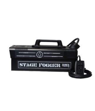 Smoke Machine - Ultratec Stage DMX