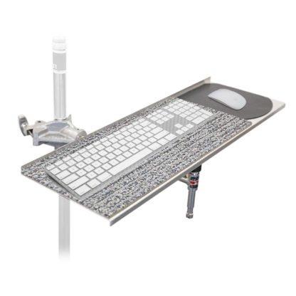 KeyboardTray