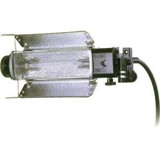 Lowel T1 10 Tota Light Tungsten Flood Light 32267