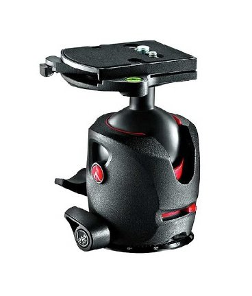 Manfrotto 057