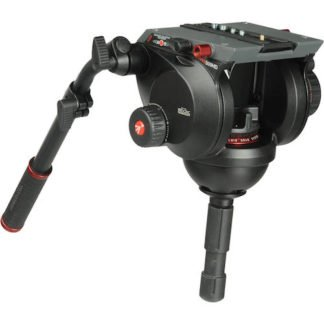 Manfrotto 509HD1