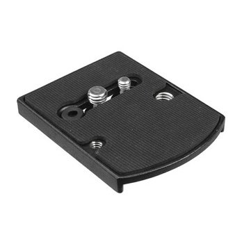 Manfrotto Plate