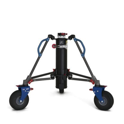 Boa Low 220 Crank Stand - American Grip