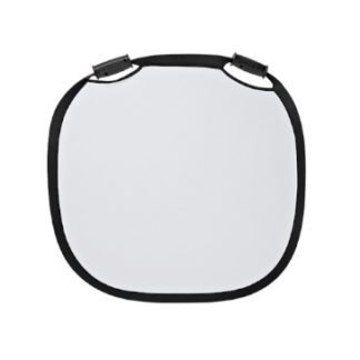 Reflector Translucent Medium