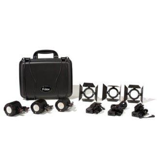 accessories 381kit